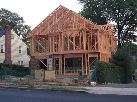 House project in nutley new jersey residential design nutley nj