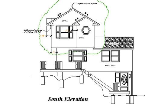 Short Hills New Jersey Building Code